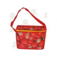 Wholesale Reusable Bags from china suppliers