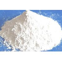 Wholesale Titanium dioxide rutile 270 from china suppliers
