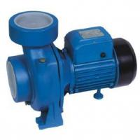 Wholesale Centrifulgal Pump CFHIGHFLOW from china suppliers
