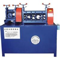 Best Cable stripping machine 0086-15890067264 wholesale