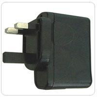 Wholesale cigar adapter from china suppliers