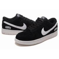 Wholesale Men Nike Dunk NBA Shoes-003 from china suppliers