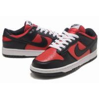Wholesale Men Nike Dunk Low Shoes-110 from china suppliers