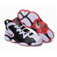 Wholesale Men Nike+J13 Fusion Shoes-007 from china suppliers