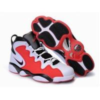Wholesale Men Nike+J13 Fusion Shoes-015 from china suppliers