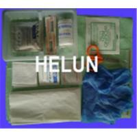 Best Disposable Wound Care Kits wholesale