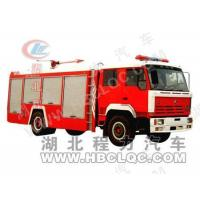Wholesale Fire engine from china suppliers