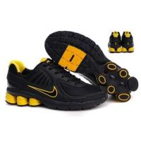 Wholesale Nike Shox R6 from china suppliers