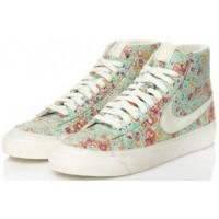 Wholesale Nike Sportswear five from china suppliers