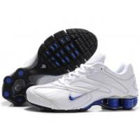 Wholesale Nike Shox Shoes Nike Shox R5 from china suppliers