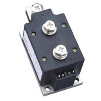 Best PHASE CONTROL THYRISTORS MODULE wholesale