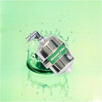 Wholesale Bath Water Purifier from china suppliers