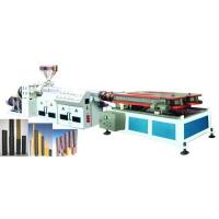 Wholesale HDPE Corrugated Pipe Production Line from china suppliers