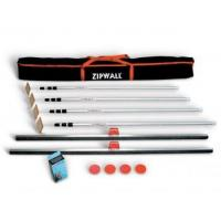 Wholesale ZipWall 4PL, 4-Pack Kit with Carry Bag, 4PL from china suppliers