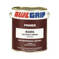 Wholesale 545 Epoxy Primer Gray Base D1001 GL from china suppliers