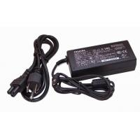 Wholesale TOSHIBA Dell Latitude D830 Laptop Battery from china suppliers