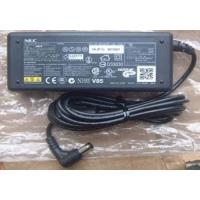 Wholesale NEC NEC 15V 4A AC Adapter from china suppliers