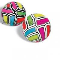Wholesale Vortical ball from china suppliers