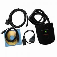 Buy cheap Honda HIMDiagnostic System kit--x600 from wholesalers
