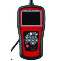 Buy cheap MV201 Autel original Digital Inspection Vidioscope from wholesalers