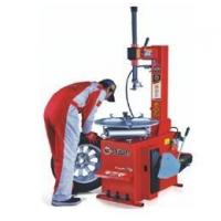 Buy cheap ATC004 Tire Changer from wholesalers