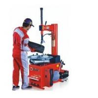 Buy cheap ATC005 Tire Changer from wholesalers