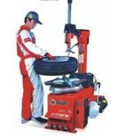 Buy cheap ATC007 Tire Changer from wholesalers