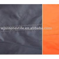 Buy cheap 190T Polyester Taffeta from wholesalers