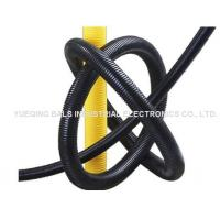 Wholesale CONDUIT FLEXIBLE PIPES from china suppliers