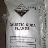 Wholesale Caustic Soda (Flakes/ Pearls/ Solid) from china suppliers