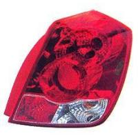 Wholesale rear lamp from china suppliers