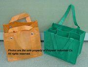 Best Non Woven Supermarket Used Bag wholesale