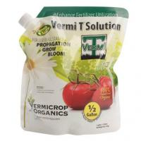 Wholesale Vermi T Solution from china suppliers