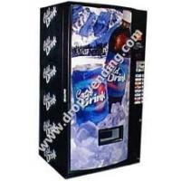 Wholesale Soda Vending Machines for Sale from china suppliers