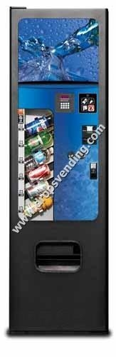 Quality Soda Vending Machines for Sale for sale