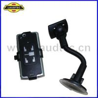 China Car Holder for for Sony Ericsson X12 Anzu on sale