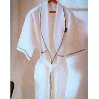 Wholesale Bathrobe from china suppliers