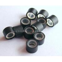 Best silicon ring wholesale