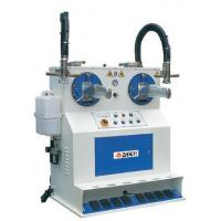 Wholesale ZYT-306 Boots Forming Machine(double-head with steam) from china suppliers