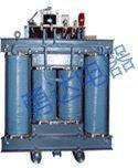 Best Three-phase isolation transformer wholesale