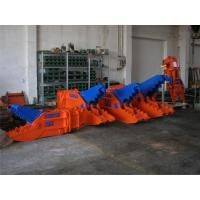 Wholesale Mobile Crushers from china suppliers