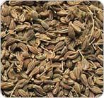 Wholesale Spices from china suppliers
