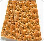 Wholesale Hulled Sesame Seed from china suppliers