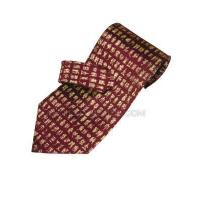 Wholesale Ancient Characters Tie from china suppliers