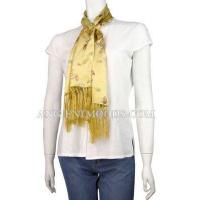 Wholesale Dragon & Phoenix Scarf from china suppliers