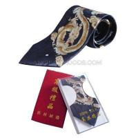 Wholesale Guardian Dragon Tie from china suppliers