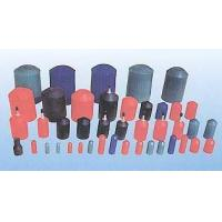 Wholesale Heat Shrinkable Cable Caps from china suppliers