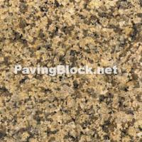 Wholesale Palissandro Classico from china suppliers