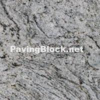 Wholesale Lawmans Blue from china suppliers