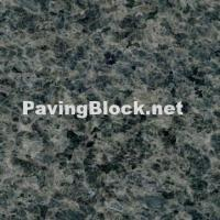 Wholesale Ice Blue from china suppliers
